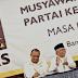 Pengamat Apresiasi Gaya Pemilihan Pimpinan PKS