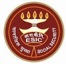 ESIC (Karnataka) Recruitment 2015