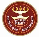 ESIC (Karnataka) Recruitment 2015