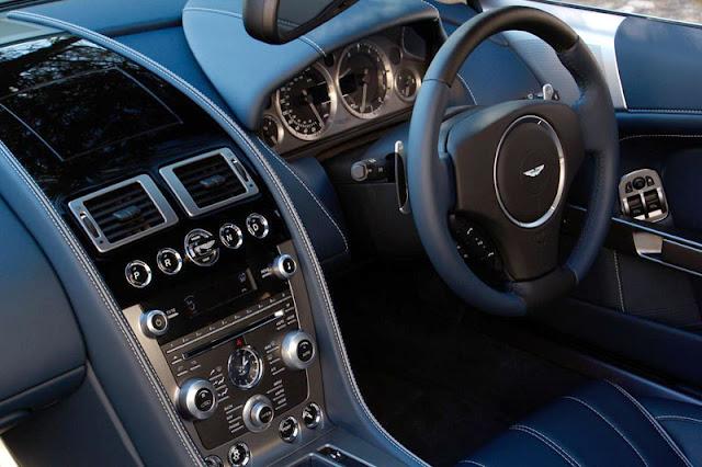 2012-Aston-Martin-Virage-Volante-Interior-Entertainment