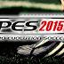 تحميل و تثبيت Pro Evolution Soccer 2015 للكمبيوتر pc ب 10 لغات منها العربية و French و english