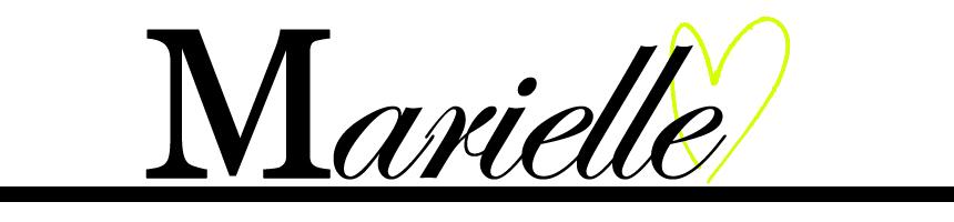MarielleH