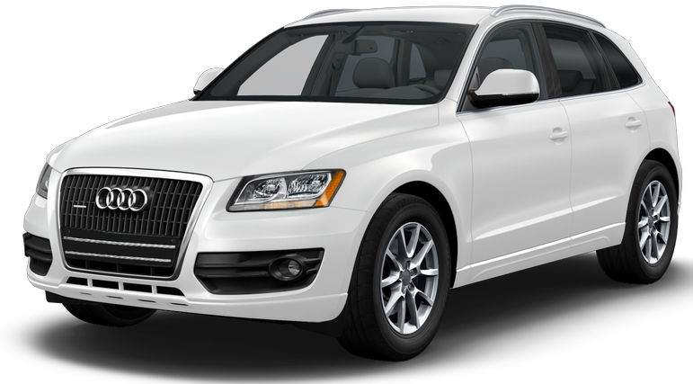 Wisetrips Travel Blog Purchasing An Audi Q5 2 0t From