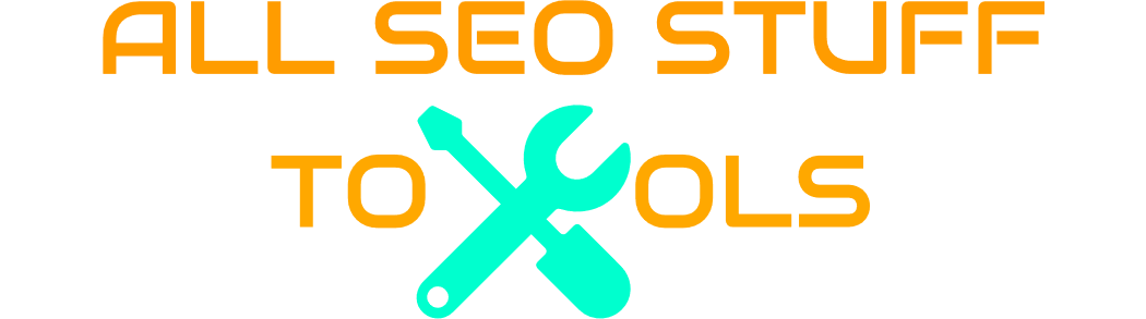 Best FREE Website Analyzer SEO Audit Tool