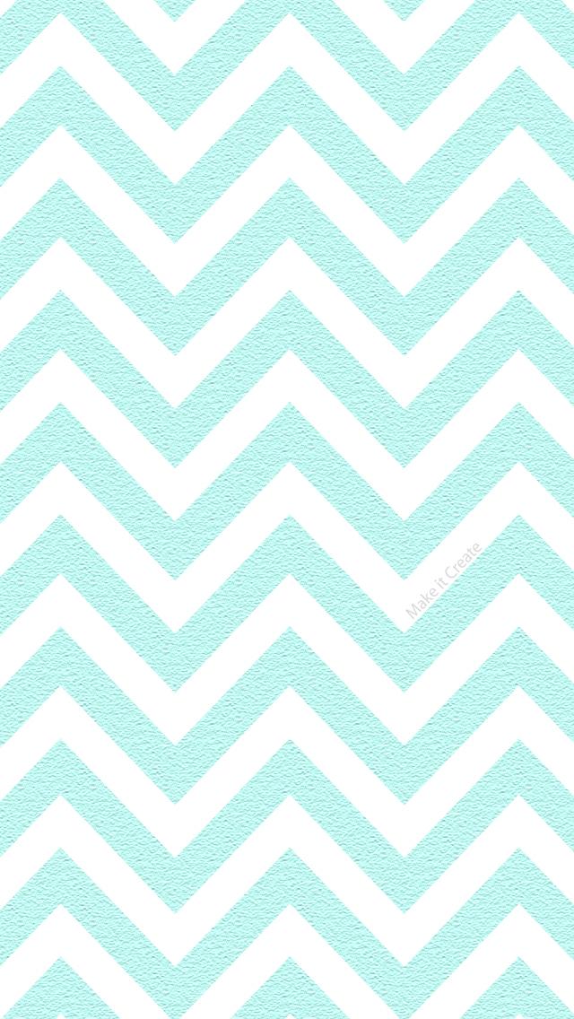 Teal Textured Wallpaper Akademi Kertas Dinding Tumblr