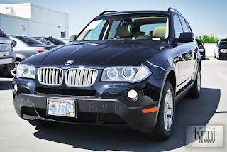 Kuni BMW Jobs