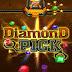 Tải Game Vận Chuyển Đá Quý Diamond Pick