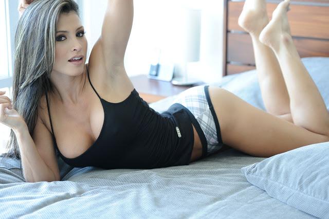 Daniela Gil Porn Videos Pornhubcom
