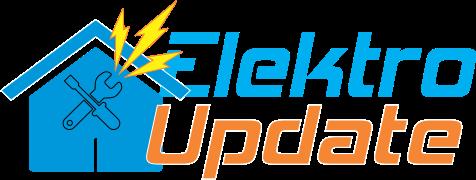 Elektro Update