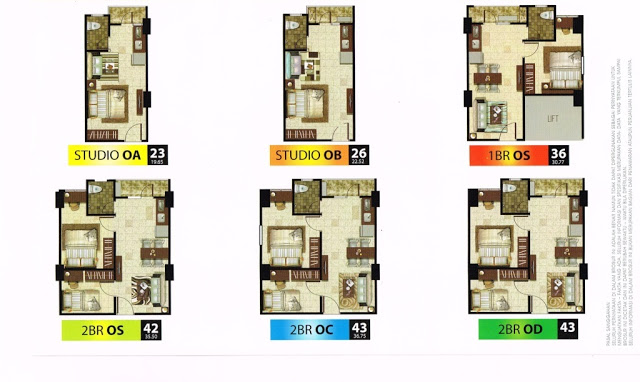 Model Plafon Kayu Ruang Tamu info dan tips jual rumah murah