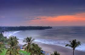 Carita..., Obyek pariwisata pantai di Ujung barat P.Jawa...!!! | indonesiatanahairku-indonesia.blogspot.com/