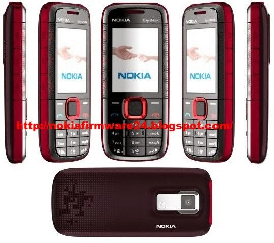 nokia 5130 software download free latest