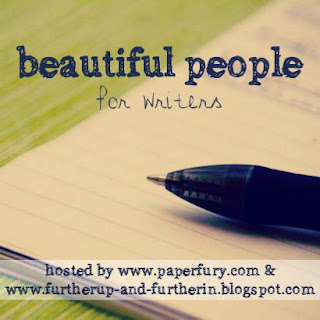 http://paperfury.com/beautiful-people-10-parental-edition/