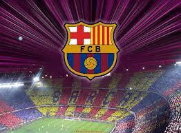Daftar 100 Klub Sepak Bola Terkaya di Dunia 2012