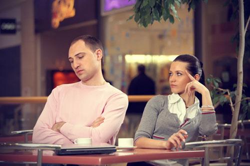 اهمال زوجك 2013 اهمال الزوج