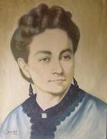 Ana Betansourt-Mujeres que hacen la historia-Breves biografías