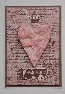 Романтическое письмо любимому мужчине, парню от девушки 79