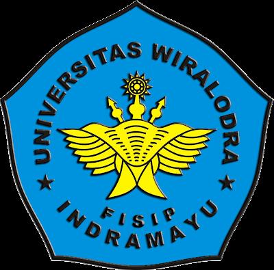 Logo Unwir FISIP Universitas Wiralodra Indramayu