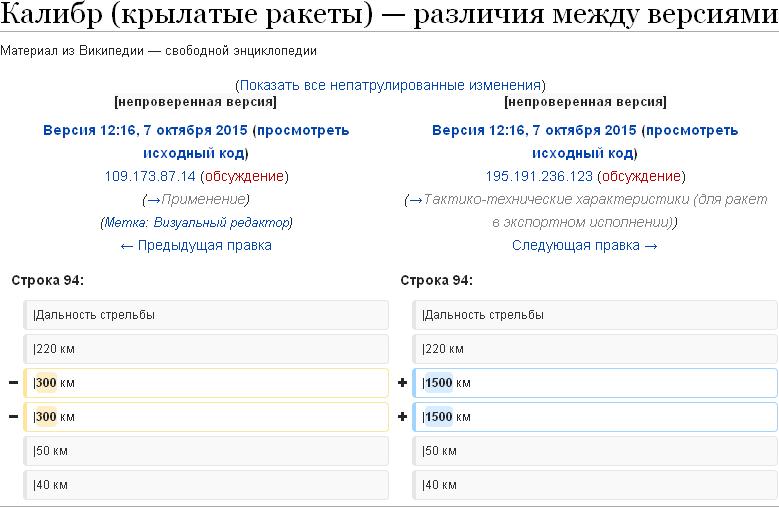 https://ru.wikipedia.org/w/index.php?title=%D0%9A%D0%B0%D0%BB%D0%B8%D0%B1%D1%80_(%D0%BA%D1%80%D1%8B%D0%BB%D0%B0%D1%82%D1%8B%D0%B5_%D1%80%D0%B0%D0%BA%D0%B5%D1%82%D1%8B)&diff=73770812&oldid=73770806