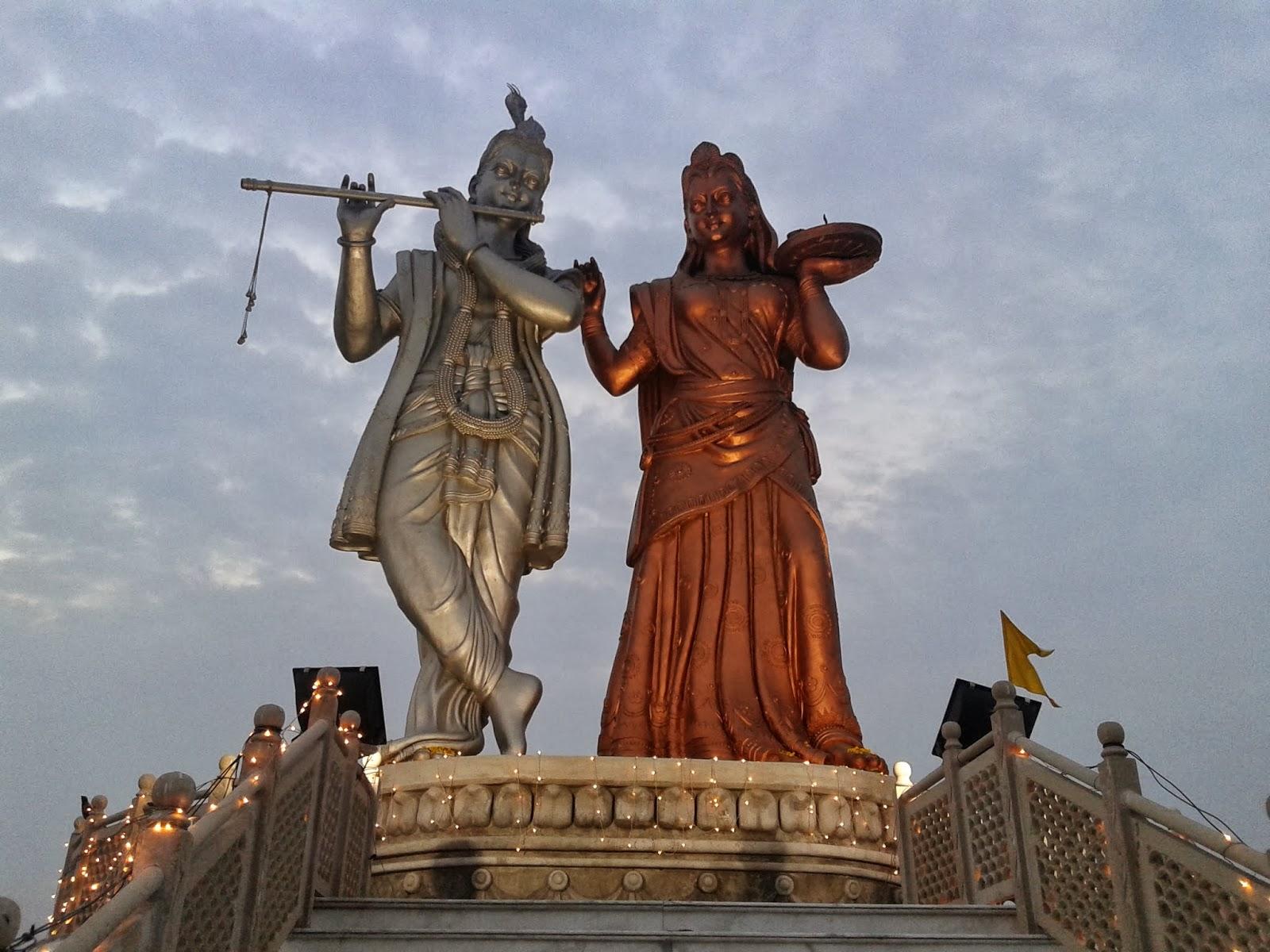 Related to marble krishna statues radha krishna statue gmb