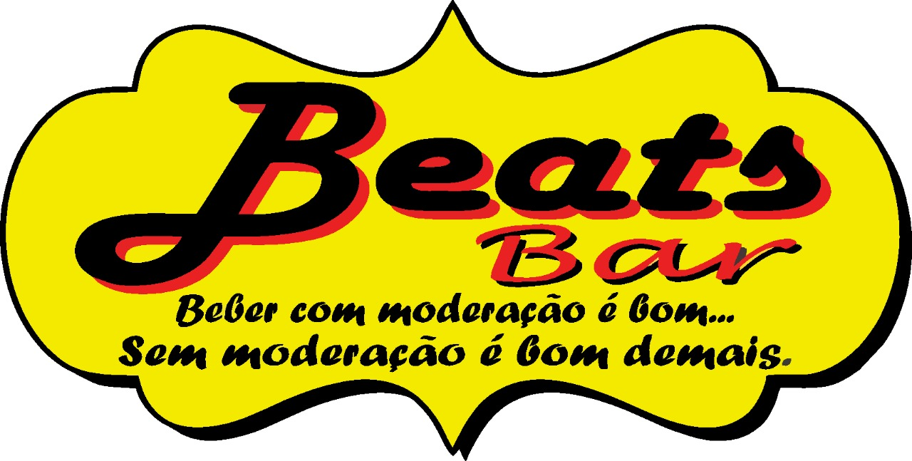 Beats BAR vila do Bec