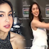 Pretty Julia Barretto Dances Twerk It Like Miley. Oh! I Think Im In Love