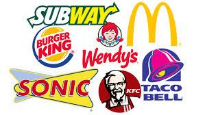 Jawatan Kosong Terkini QSR Brands