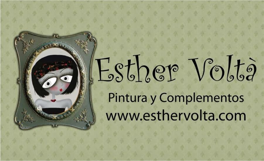 Esther Volta