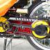 "[E-BOOK] : ""Transmisi Otomatis Motor Matic / CVT"""