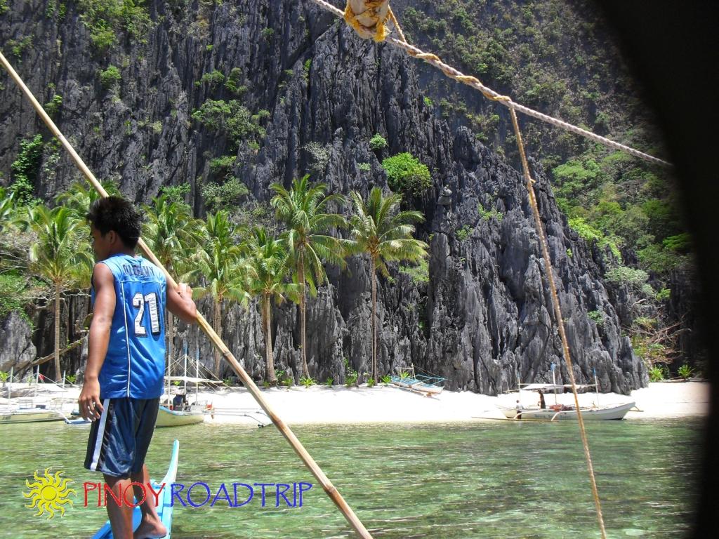 Pinoy Roadtrip: 2011