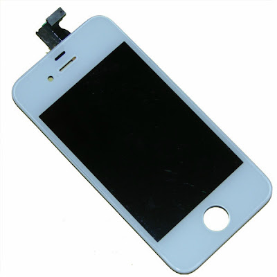 thay man hinh iphone 4