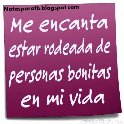 Notasparafb.blogspot.com