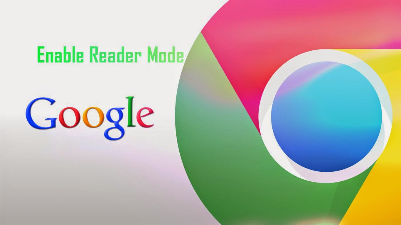How to Enable Reader Mode in Google Chrome and Mozilla Firefox