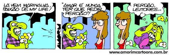http://3.bp.blogspot.com/-5wcGAlFgJiE/Tr90f4ha-oI/AAAAAAAAzQo/onF2RC0Zyko/s1600/ruaparaiso5.jpg