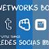 [Tag] Redes Sociais