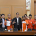 Komnas HAM Akan Temui Presiden Bahas Masalah Konflik PSSI & Kemenpora