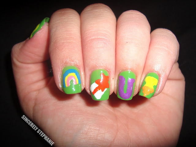 st-patricks-day-nail-art