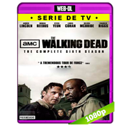 The Walking Dead (S06E08) WEB-DL 1080p Audio Ingles 5.1 Subtitulada