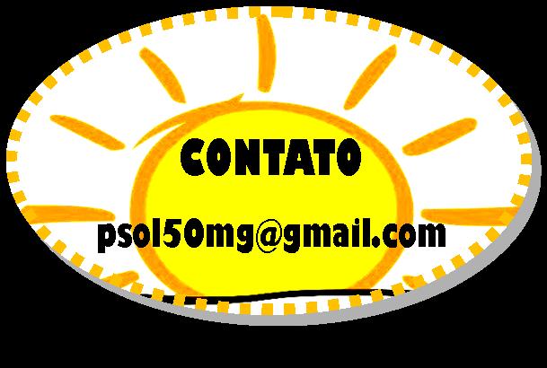 Comunica PSOL