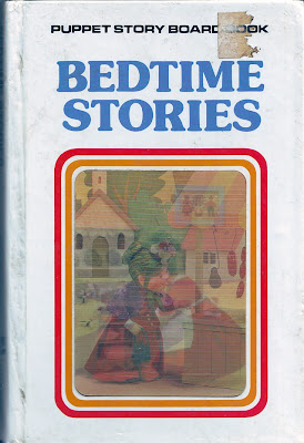 bedtime stories for 9 year olds