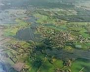 Essche stroom. Bron: www.esschestroom.nl