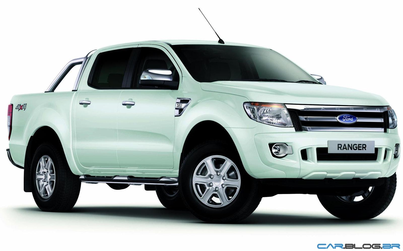 Permalink to 2013 Ford Ranger