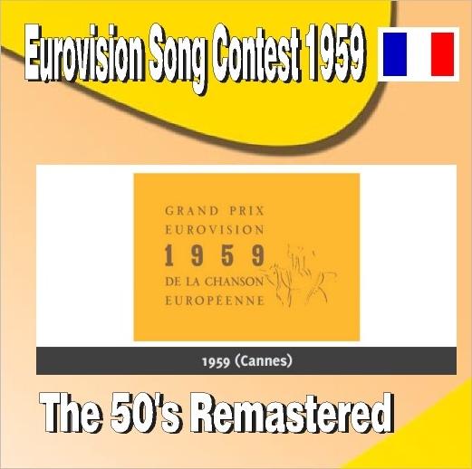 Eurovision | Euro Palace Casino Blog