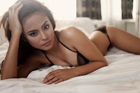 giane sales, sexy, swimsuit, hot, pretty, pinay, filipina, exotic, exotic pinay beauties