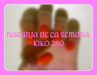 http://pinkturtlenails.blogspot.com.es/2015/07/naranja-de-la-semana-kiko-280.html