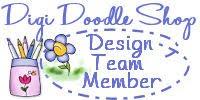Digi Doodle Shop Challenges