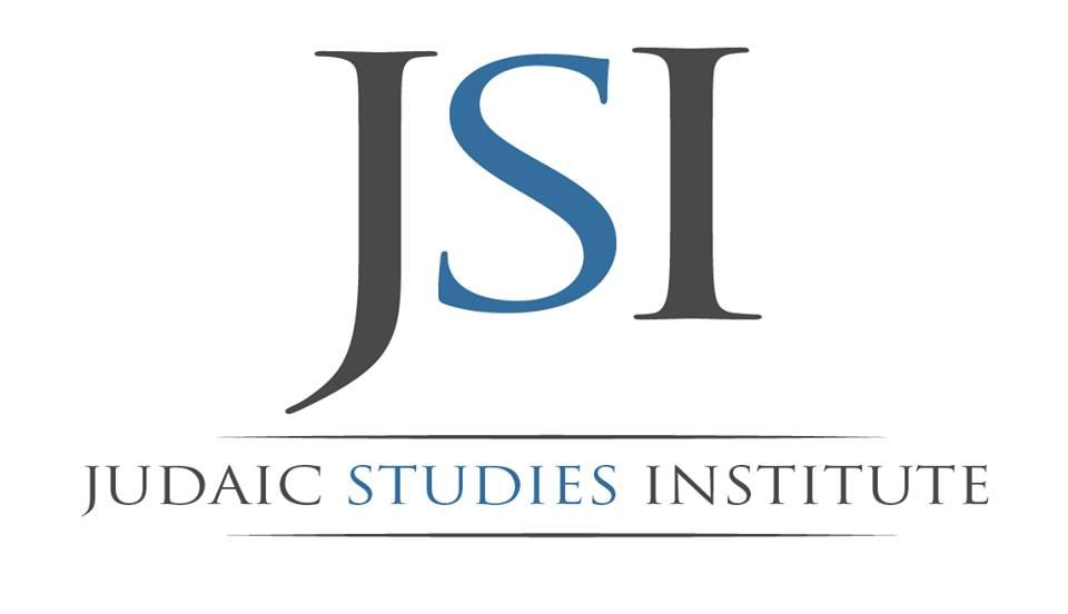 Judaic Studies Institute University