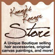 Kammy's Korner Store