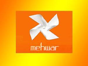 Al Mehwar TV قناة المحوار البث المباشر