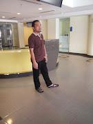 My Enchek Suami